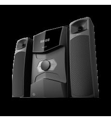 Multimedia Speakers (BT)