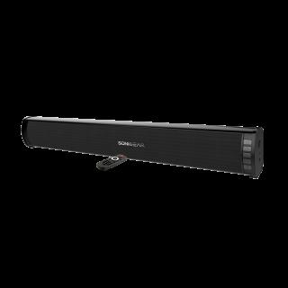 Sonicbar 3000 BTMI
